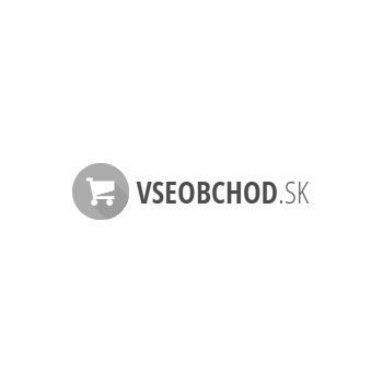 Osviežovač DEO FRESH na textílie, BROSKYŇA&JASMÍN, 750ml