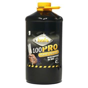 ISOFA 100PRO UMÝVACIA SUSPENZIA 4,2 kg