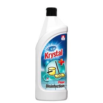 KRYSTAL - Dezinfekcia na podlahy 750ml