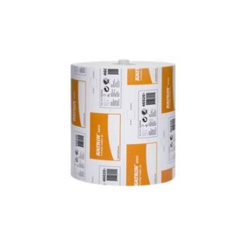 Papierová rolka 1vr KATRIN SYSTEM BASIC, 180m, naturalna