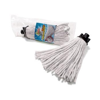 Strapcový mop (náhrada) 250g, 1ks