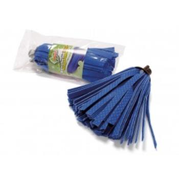 Náhrada na mop set - Synthetic, 110 g