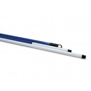 Rúčka SUPER teleskopická - 150 cm