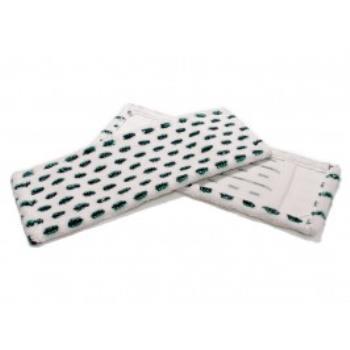 Mop micro premium DOTS 40 cm