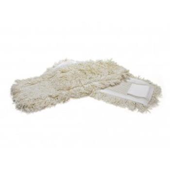Mop bavlna CLASSIC 40 cm - fliprový