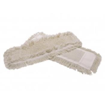 Mop bavlna ECONOMY - 40 cm