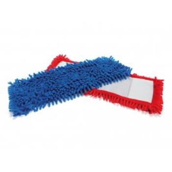 Mop micro kapsový Chenille 40 cm