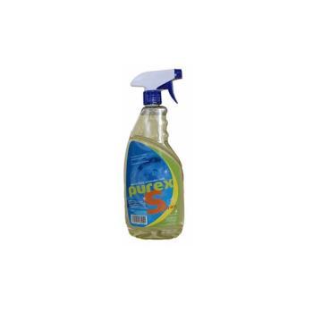 Purex Spray univerzálny čistiaci prostriedok s rozprašovačom 750ml