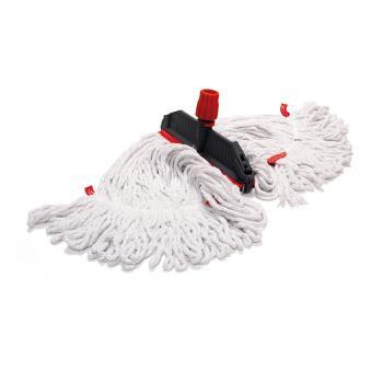 Držiak strapcového mopu