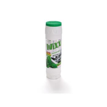 WIXX prášok na čistenie mäta 500 g