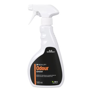 SP Break UP Odour Remover 500ml - pohlcovač pachov