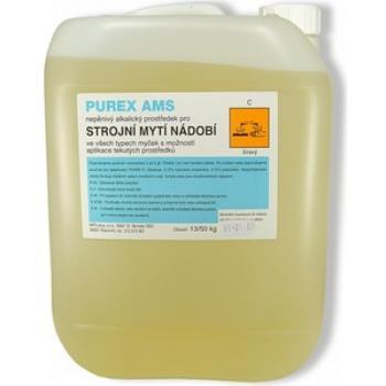 Purex AMS 13 kg PE - strojové umývanie riadu