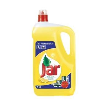 JAR EXPERT 5L citrón