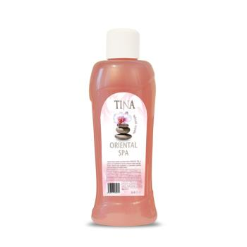 Tekuté mydlo TINA 1L oriental SPA