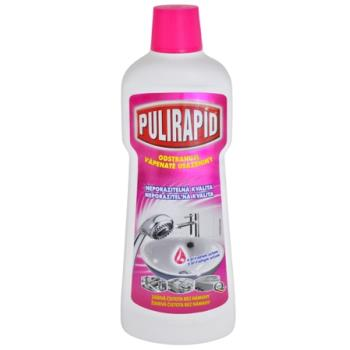 PULIRAPID ACETO s octom, 750 ml
