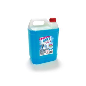 WIXX - čistič na okná amoniak 5L