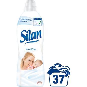 Aviváž SILAN 37 praní SENSITIVE