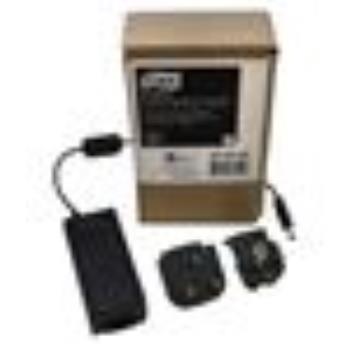 Tork sieťový adaptér pre H1 Matic senzor