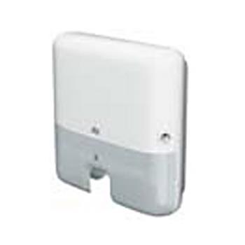 Tork zásobník na utierky Interfold – Mini biely H2 system