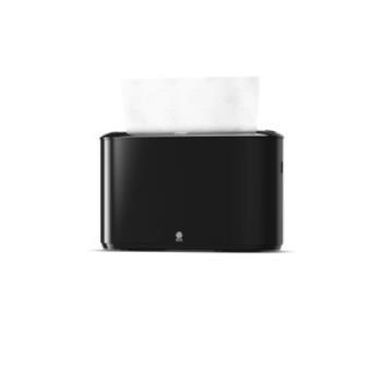 Tork Xpress zásobník na utierky multifold stolový čierny