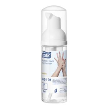 Tork Alcohol penový dezinfekčný prostriedok (47ml)