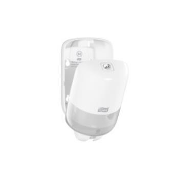 Tork mini zásobník na tekuté mydlo 500 ml biely