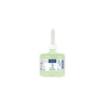 Tork Premium tekuté mydlo luxusné - Mini 475 ml