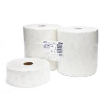 Tork Advanced toaletný papier – Jumbo kotúč 360 m
