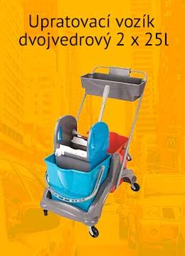 www.vseobchod.sk